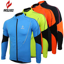 best mtb winter jacket online buy wholesale running jacket from china running jacket