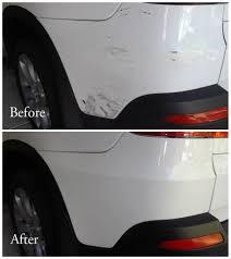 lexus specialist singapore car spray painting in singapore home facebook