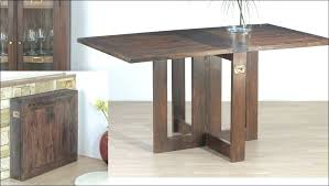 Stornas Bar Table Dining Table Amazon Folding Dining Table Price In India And