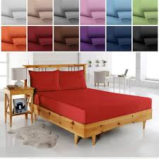 best thread count sheets bed sheets thread count from discount bedding thread count sheet