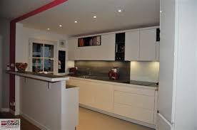 plans de cuisines charming exemple plan de cuisine 12 s233lection de cuisines 224