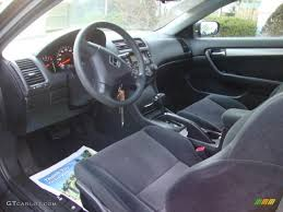 2004 honda accord news reviews msrp ratings with amazing images