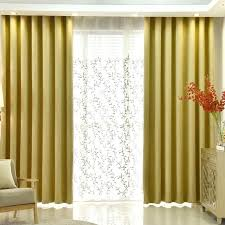 Bamboo Curtains For Windows Bamboo Curtains For Windows Teawing Co