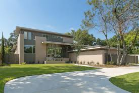 architecture u0026 design home u0026 real estate houstonia
