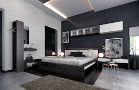 trend how to design a modern bedroom cool ideas for you u2013 decorin