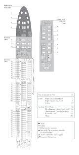 boeing 747 floor plan index of spravka img