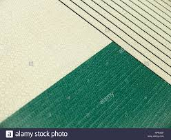 geometric patterns in carpet triangles and oblique lines at the triangles and oblique lines at the fabric
