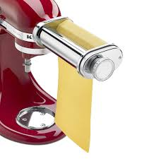 Kitchenaid Mixer Sale by 5 Best Kitchenaid Mixer Attachments You Need In Your Life Now
