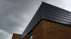 Shiplap Wood Cladding External Wall Cladding Projects Gallery U0026 Design Ideas