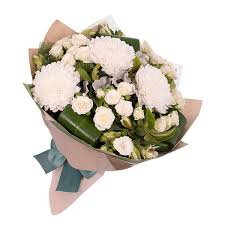 sympathy flowers sympathy flowers gift basket zim we specialize in gift