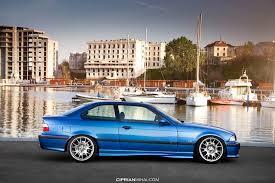 bmw e36 m3 estoril blue bmw m3 e36 bleu estoril bmw bmw m3 bmw and cars