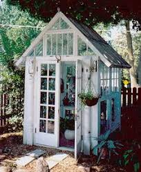 Small Backyard Greenhouse by Garden Shed Ideas With Vintage Details Story Book Design Ideas