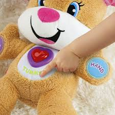 fisher price laugh learn puppy friends learning table fisher price laugh learn puppy friends learning table and smart