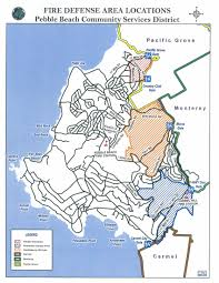 Point Lobos State Reserve Map by Index Of Incident Specific Data Calif S Calfire 2014 Incidents