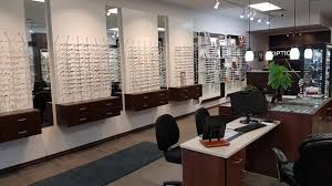 interior designers kitchener waterloo best optical store in kitchener and waterloo optical house