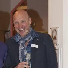 Friseur Bad Kissingen Ralf Ludewig Inhaber Modehaus Ludewig Bad Kissingen Xing