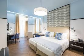 castanheiro boutique hotel madeira island