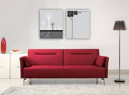 Modern Furniture Los Angeles by Modern Furniture Stores Los Angeles U2014 Decor Trends All Modern