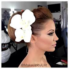 make up classes for 55 best makeup by lilit images on diy wedding makeup