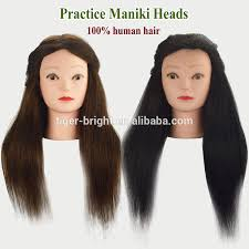 mannequin head mannequin head suppliers and manufacturers at