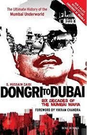amazon black friday movies black friday the true story of the bombay bomb blasts s hussain