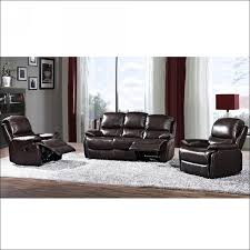furniture wonderful 2 recliners and 3 seater lounge 3 seater