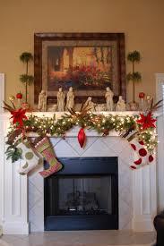 decorating a fireplace mantel binhminh decoration