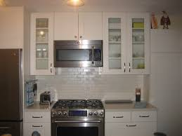 ikea kitchen backsplash ikea inside bed furniture info