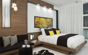 Modern Bedroom Designs 2013 For Girls Simple Interior Design Of Project For Awesome Interior Design For
