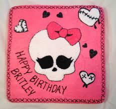 high cake ideas high birthday cake simply shane delicious treats and