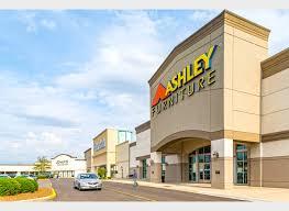 Ashley Furniture In Mishawaka Indiana Irc Retail Centers