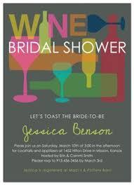 wine themed bridal shower wine themed bridal shower invitations stephenanuno