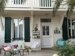 chambre hotes biarritz chambre d hôtes xokoan chambre d hôtes biarritz