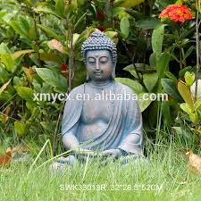 large resin garden statues large resin garden statues suppliers