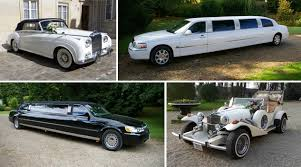 rolls royce limo interior limousine tour of paris airport transfers paris tours sightseeing
