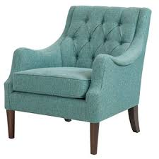 Teal Chair And Ottoman Accent Chairs Shop Jcpenney Save U0026 Enjoy