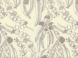 Designer Home Decor Fabric by Anna Maria Horner Home Decor Fabric Free Anna Maria Horner With