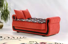 Red Loveseat Ikea Contemporary Red Leather Loveseat Ikea House Decorations And