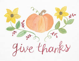 58 best thankgivingy pins images on fall words and