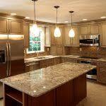 kitchens ideas pictures kitchen kitchen ideas design best 25 traditional kitchens ideas on