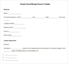 manager resume summary i need help with my homework example free job resume professional