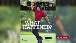 tiger woods thanksgiving 2009 tiger woods what happened the most vexing question in sports