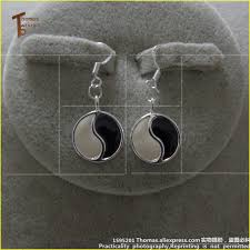 aliexpress yang pt1135 fashion yin yang opposite poles in chinese thinking charm