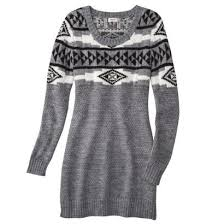 supply co sweaters 36 best mossimo images on target target audience and