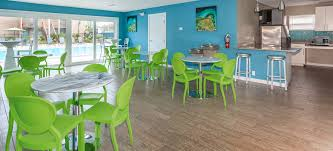Home Design Outlet Center Orlando Fl The Place At Alafaya Apartments In Orlando Fl