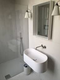 Best Inox Taps ByCOCOONcom Images On Pinterest Bathroom - Bathroom tap designs