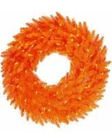 big deals on vickerman wreaths