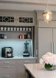 best kitchen cabinets u2013 subscribed me
