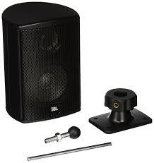 nice speakers 100 nice speakers original 2 or 4 pioneer cs 811a 150w