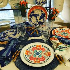 casual tops trends at new york tabletop show gourmet retailer